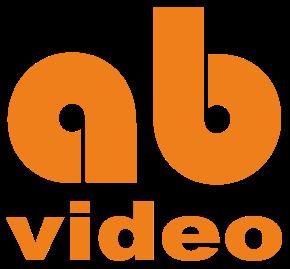 a-b-video